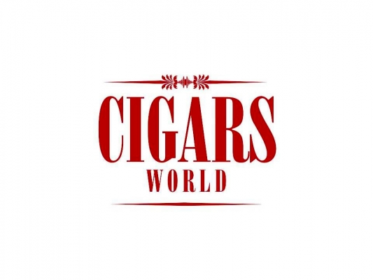 cigars-world