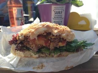 surf-burger-5