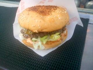 3-budka-fast-food-dworzec-glowny-torun