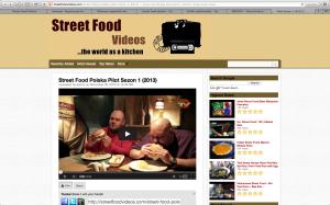 Zrzut ekranu 2014-01-23 o 20.55.25