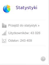 Zrzut ekranu 2014-12-30 o 21.45.18