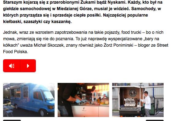 Zrzut ekranu 2015-04-08 o 14.08.22