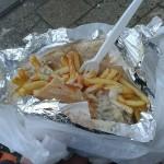 Frytburger w szczecińskim MakKwaku w recenzji nadesłanej