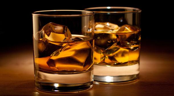 http://streetfoodpolska.pl/web/wp-content/uploads/2013/04/alcohol-free-drinks.jpg