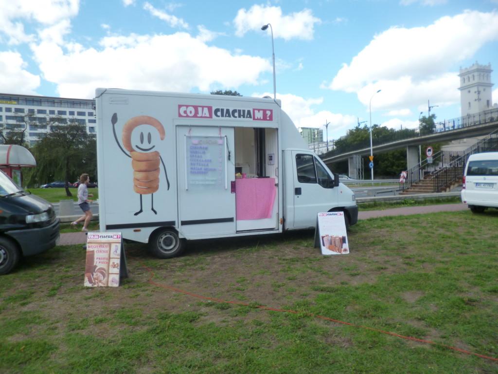 http://streetfoodpolska.pl/web/wp-content/uploads/2013/08/P1010246.jpg