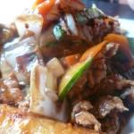 Lan Nhi, czyli smacznie i niedrogo