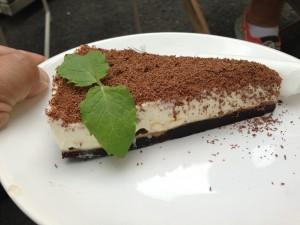 ciasto 1