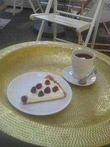 ciasto 5