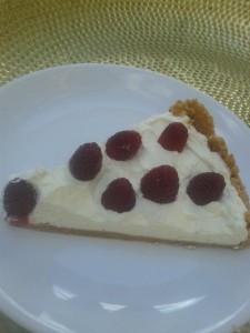 ciasto 6