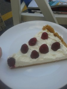 ciasto 7