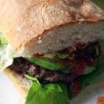 W poszukiwaniu idealnego burgera – lovekrove