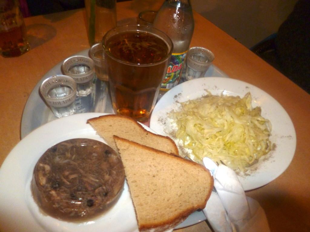 http://streetfoodpolska.pl/web/wp-content/uploads/2013/11/P1010679.jpg