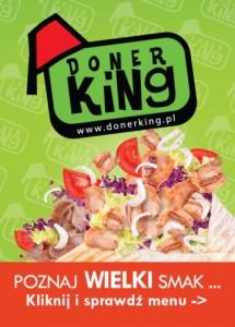 doner-king