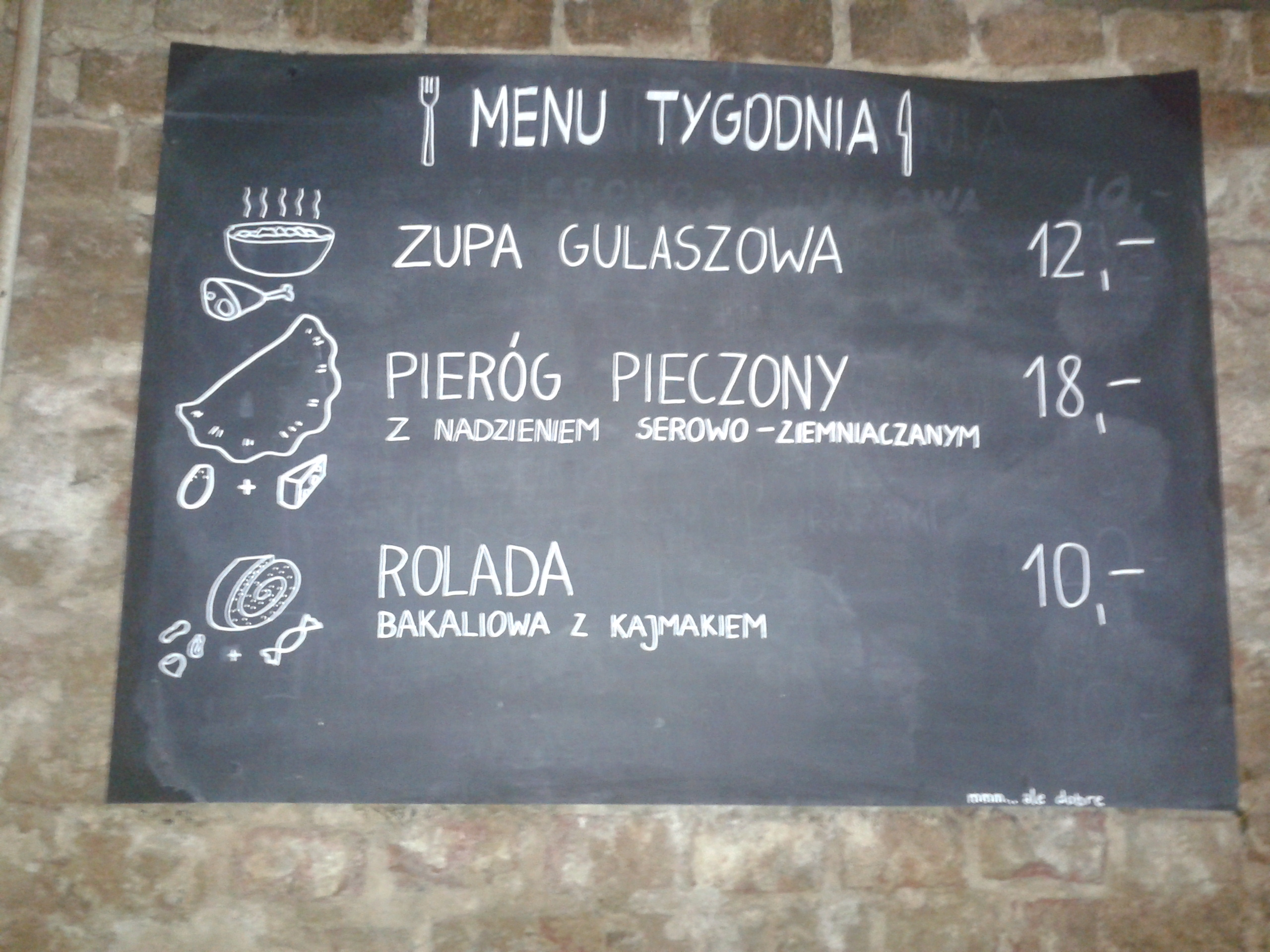 http://streetfoodpolska.pl/web/wp-content/uploads/2014/01/41.jpg