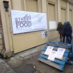 Łódź Street Food Festival – podsumowanie
