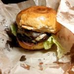 Burgery po bydgosku