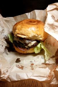 burger_park_1