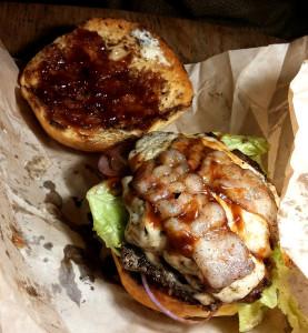 burger_park_2