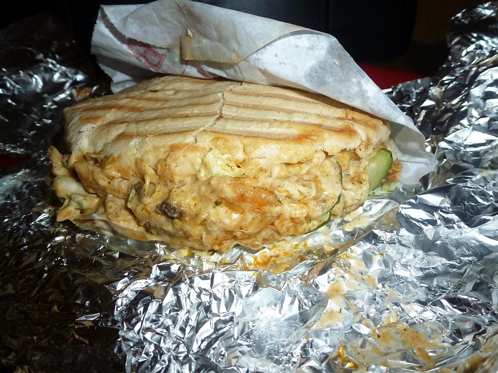 magura-kebab2