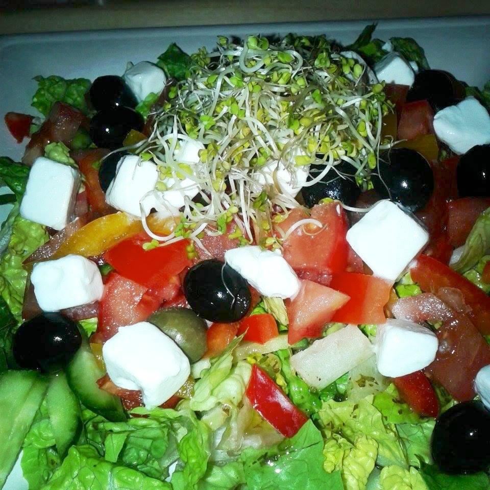 salatka 1