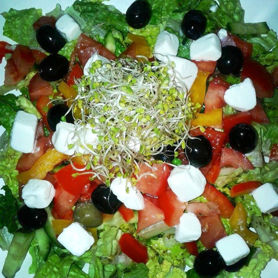salatka 2