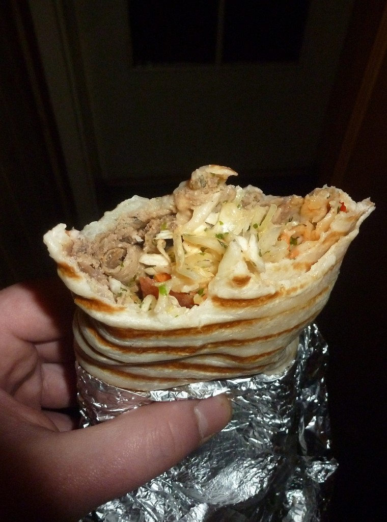 pasa-tortilla3