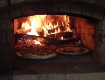 Pizzeria Rimini, czyli powrót do smaków dzieciństwa