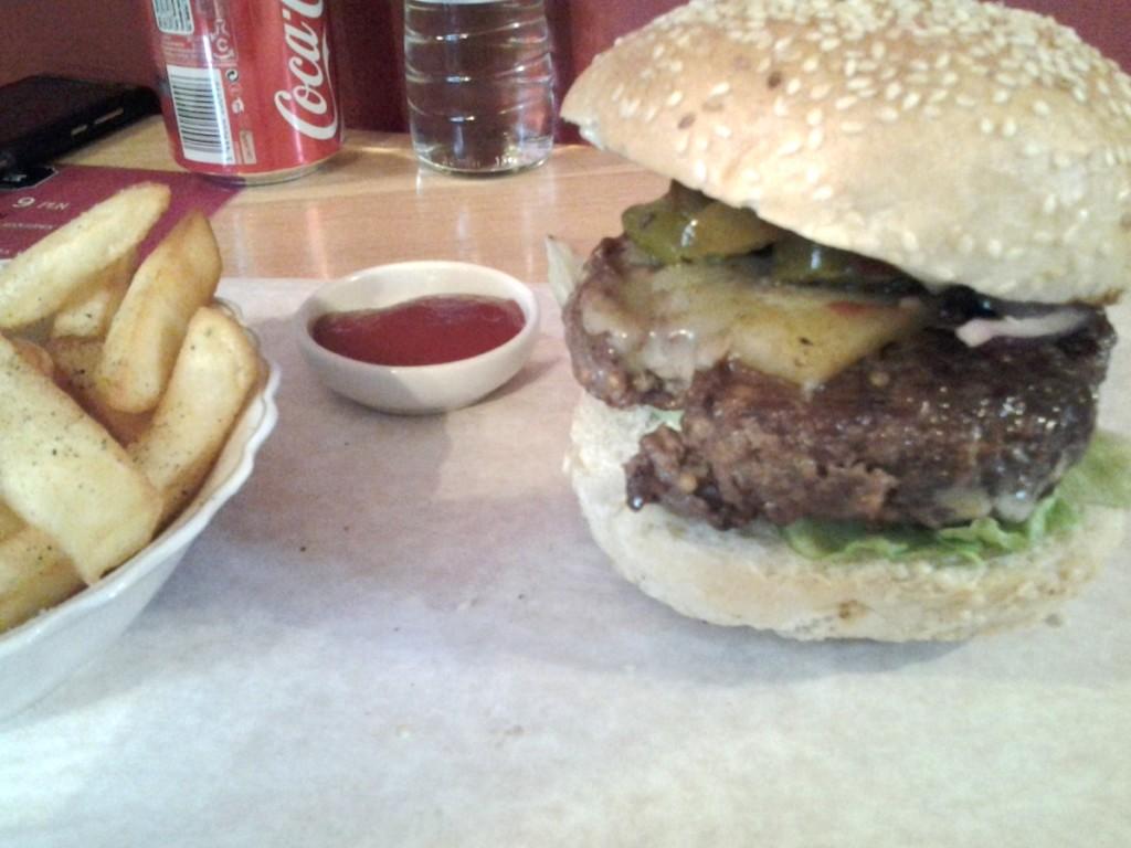 Rock_Burger_2