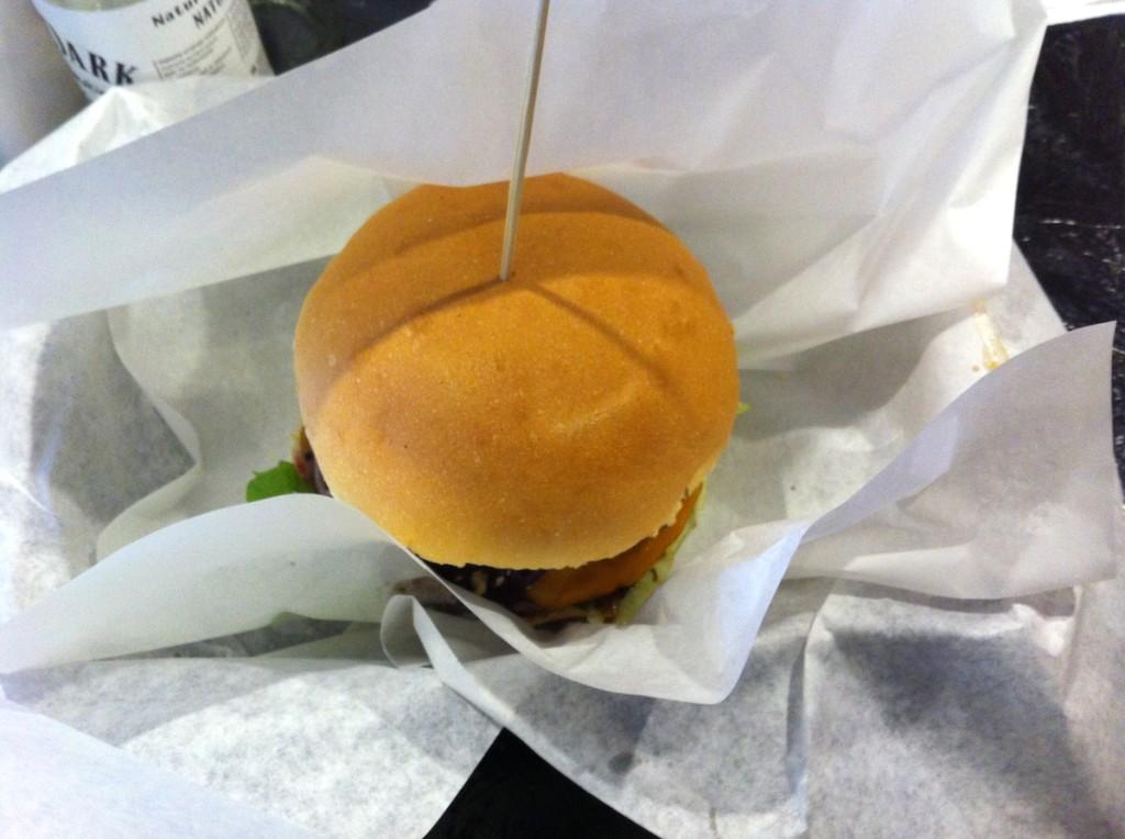 burger_ltd2