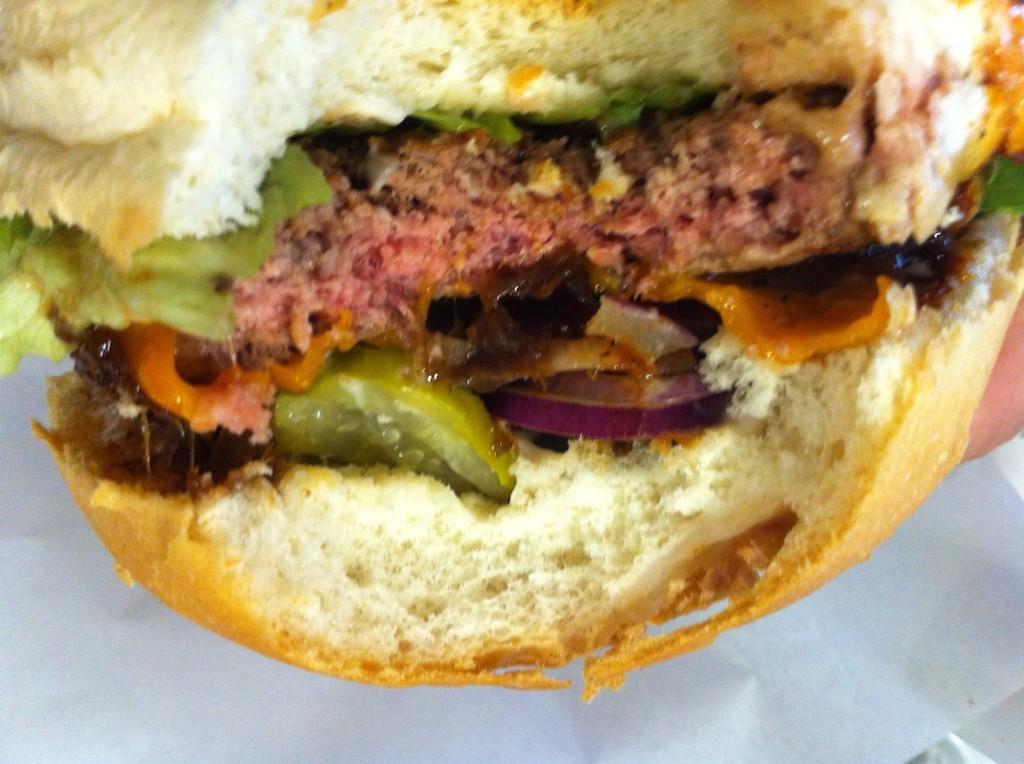 burger_ltd_4