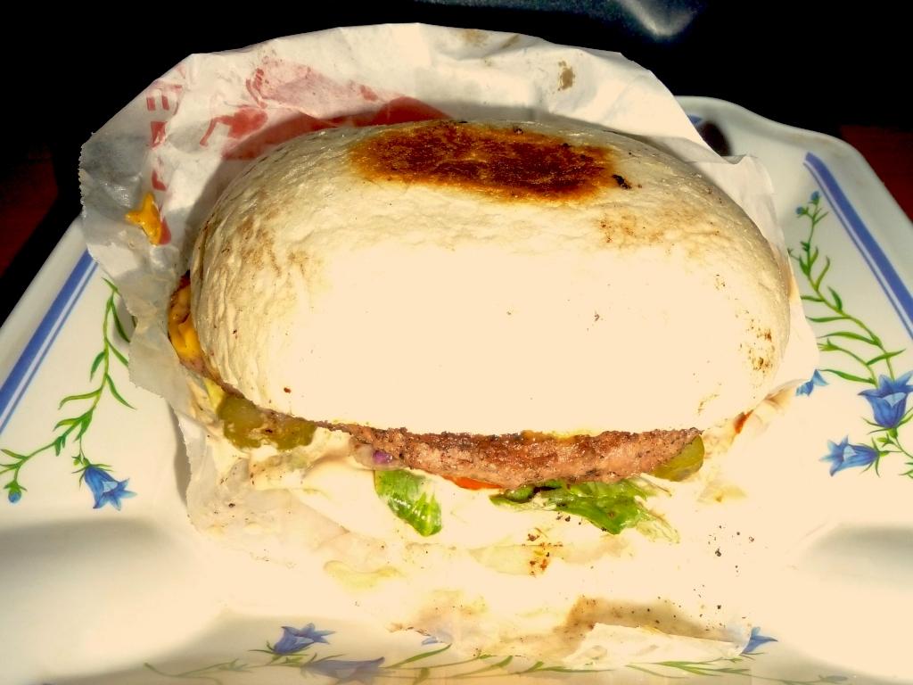 donerking-cheeseburger1