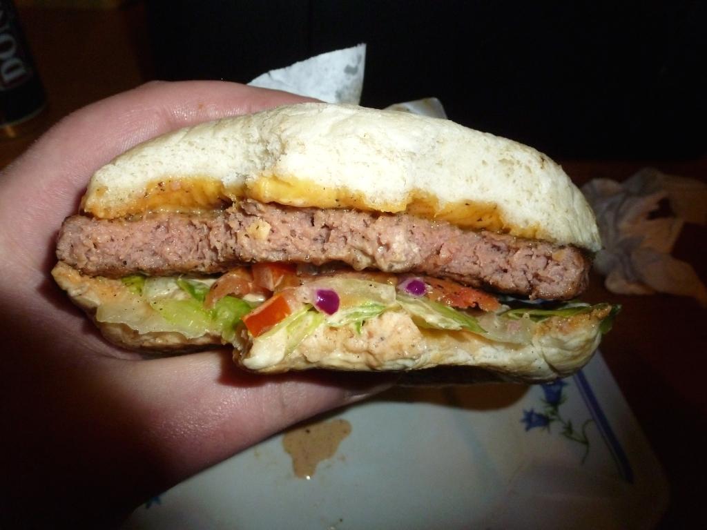 donerking-cheeseburger4