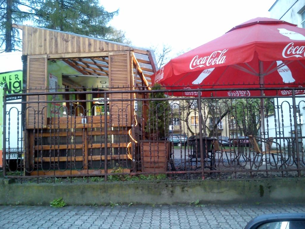 http://streetfoodpolska.pl/web/wp-content/uploads/2014/04/donerking1.jpg