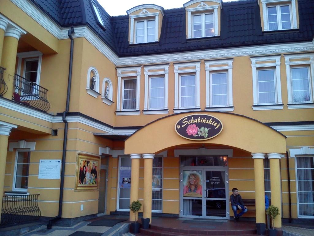 http://streetfoodpolska.pl/web/wp-content/uploads/2014/04/uschabińskiej1.jpg
