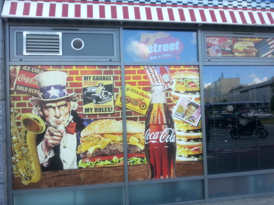 http://streetfoodpolska.pl/web/wp-content/uploads/2014/05/20140518_130518-1050x787.jpg