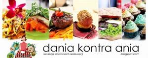 blog6_dania_kontra_ania2
