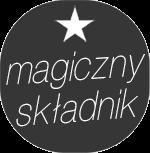cropped-logo_v6