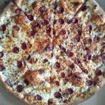Ostro, wyraziście i aromatycznie – pizze z Primo Pizza Kielce