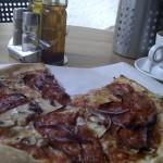 Mąka i kawa, czyli wizyta w Gdyni