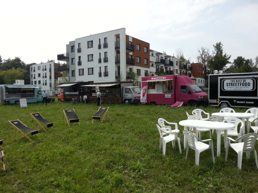 http://streetfoodpolska.pl/web/wp-content/uploads/2014/07/20140726_100039-1050x787.jpg