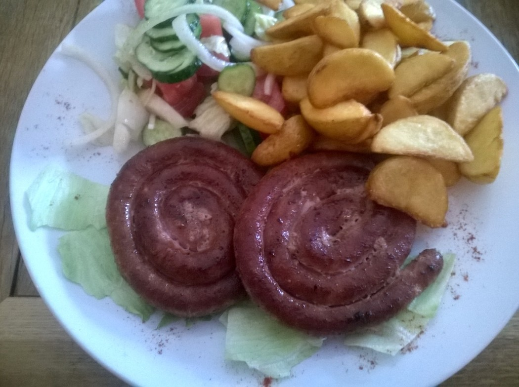 http://streetfoodpolska.pl/web/wp-content/uploads/2014/07/WP_20140702_008-1050x784.jpg