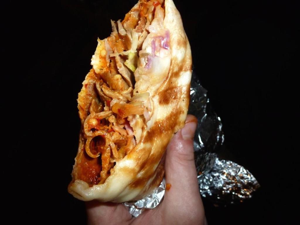 kair-tortilla2