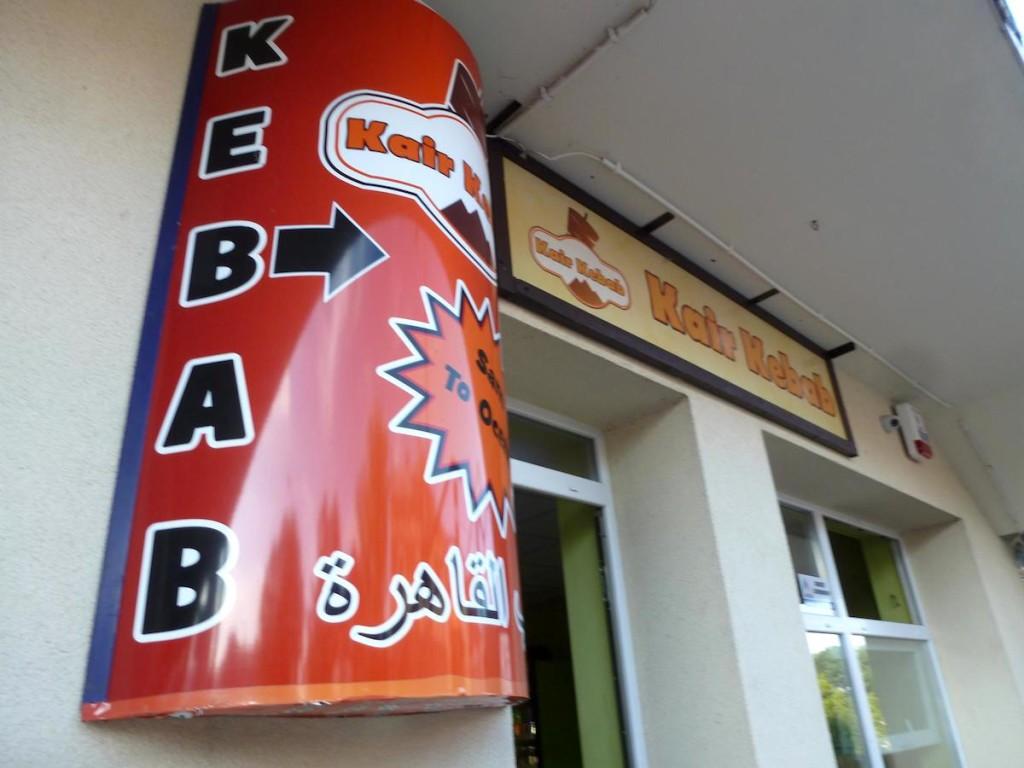 kair2