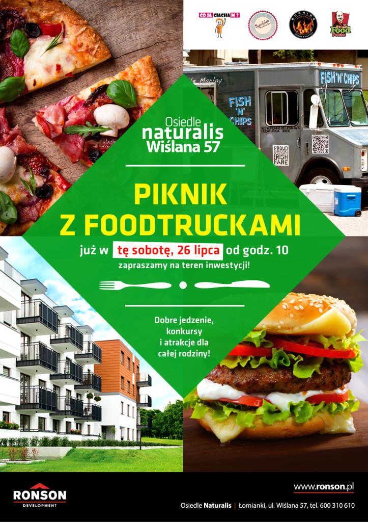 plakat-foodtruck2
