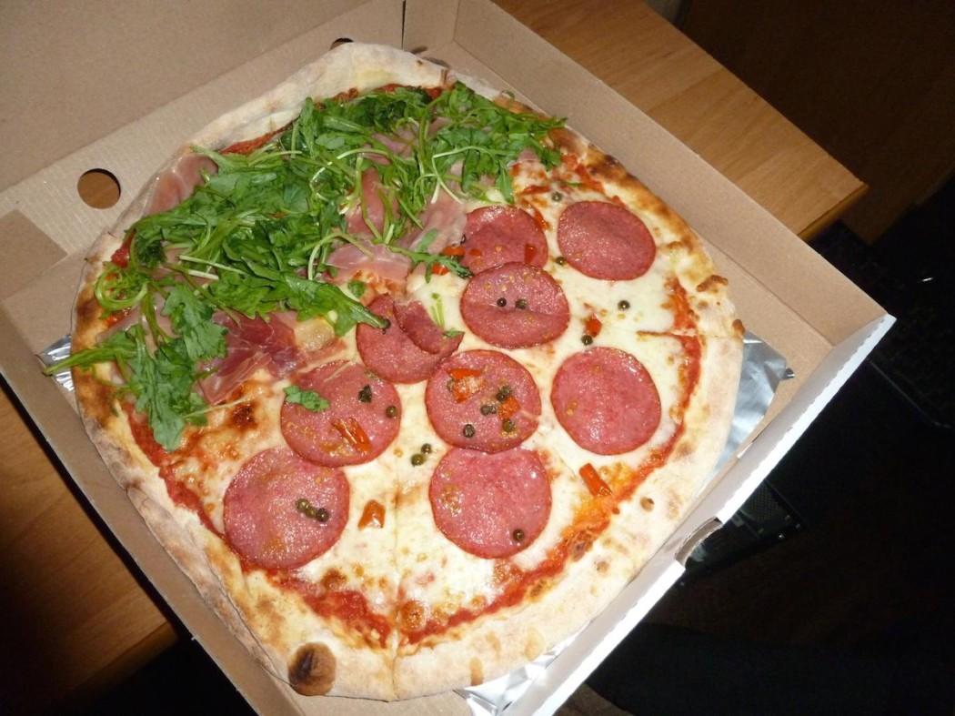 http://streetfoodpolska.pl/web/wp-content/uploads/2014/07/toskania-pizza1-1050x787.jpg
