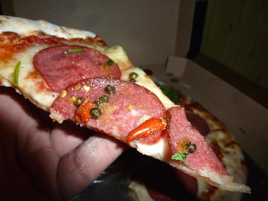 toskania-pizza5