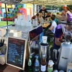 Hot dog, naleśniki, zupy i tosty – Street Food Polska Festival – wpis 3