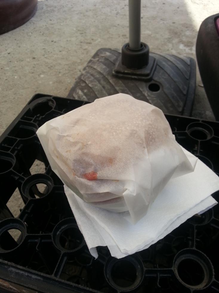 boogie truck burger