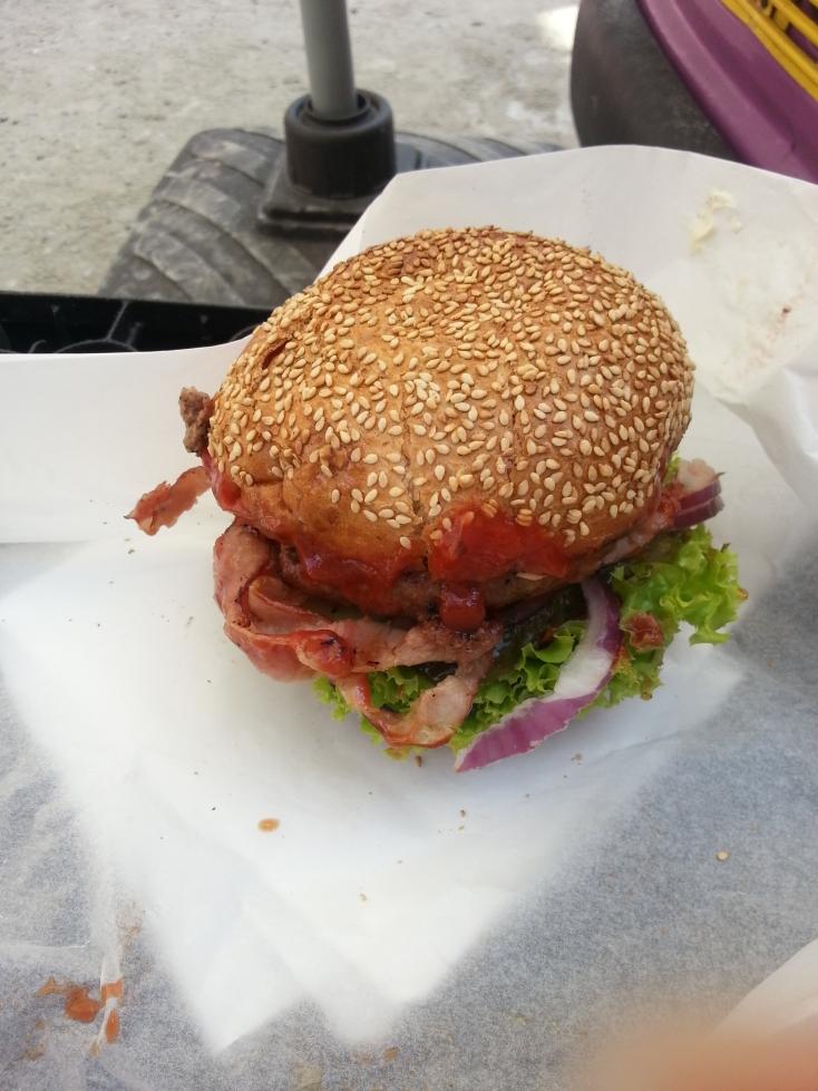 boogie truck burger1