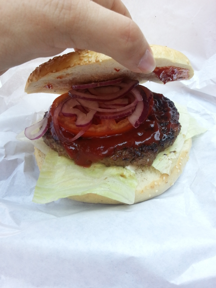 burgertata burger2